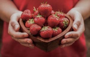 strawberries_