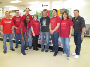 Cherry-hill-food-pantry-Bank-of-America