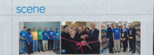 February-2016-SouthJerseyMag-Team-Tomatoes-Photos